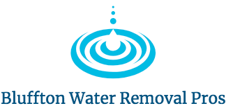 bluffton-water-removal-pros-logo